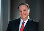 Michael A. McConnell - MOD_ATTORNEY_SPOTLIGHT